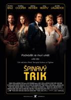 spinavy_trik_plakat_0
