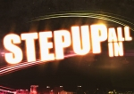 step_up_all_in_teaser_banner