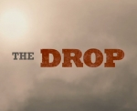 the_drop_trailer_poster