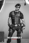 the_expendables_3_poster_stallone