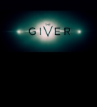 the_giver_poster_obr