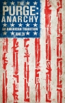 the_purge_anarchy_teaser_poster