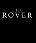 the_rover_poster_obr