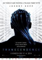 transcendence_plakat