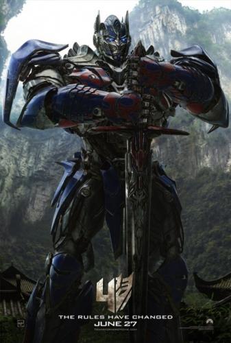 transformers_zanik_poster_04