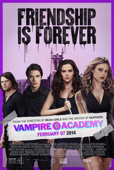 vampire_academy_poster_v1