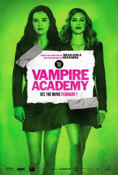 vampire_academy_poster_v2