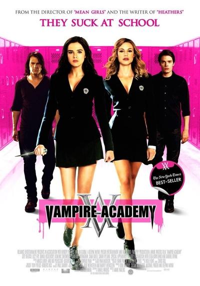 vampire_academy_poster_v3