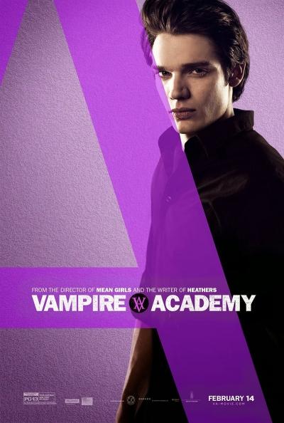 vampire_academy_poster_v4