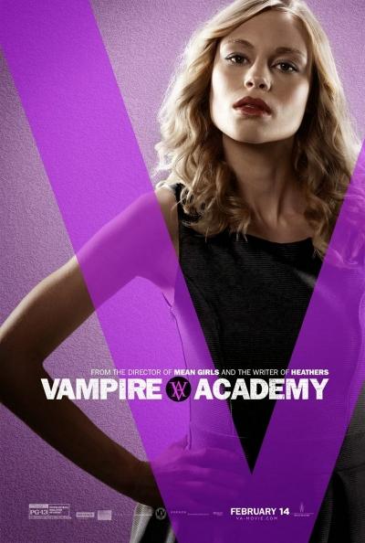 vampire_academy_poster_v5