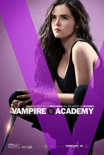 vampire_academy_poster_v6