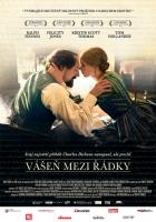 vasen_mezi_radky_plakat