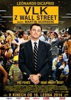 vlk_z_wall_street_plakat