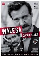 walesa_clovek_nadeje_plakat