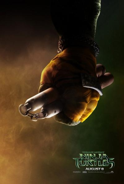 zelvy_ninja_2014_teaser_poster_v2