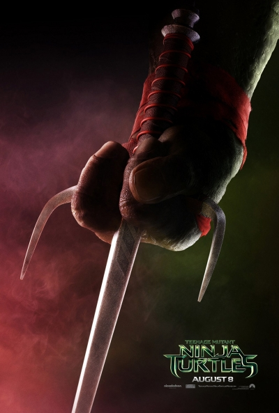 zelvy_ninja_2014_teaser_poster_v4