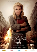 zlodejka_knih_plakat