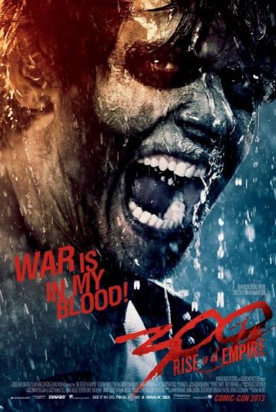 300_vzestup_rise_comic_con_poster_blood