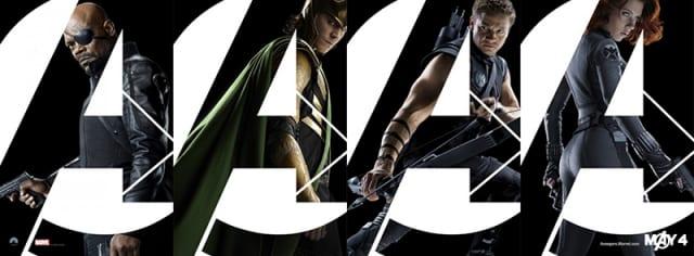 avengers_plakat3