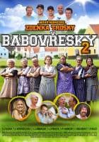 babovresky_2_plakat