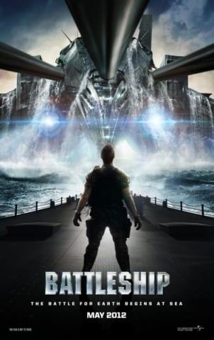battleship-movie-poster-large-02-378x600