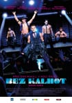 bez_kalhot_plakat_magic_mike