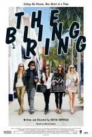 bling_ring_jako_vipky_poster