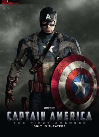 captain_america_first_avenger_poster_chris_evans