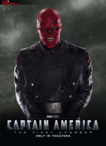 captain_america_first_avenger_poster_red_skull_hugo_weaving