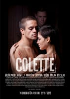 colette_2013_plakat