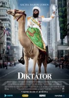 diktator_plakat_cz