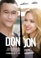 don_jon_plakat