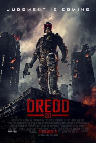 dredd_3d_poster2