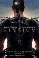 elysium_first_poster