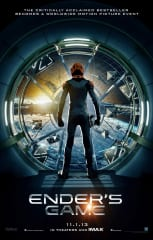 enders_game_first_poster