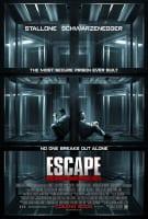 escape_plan_poster