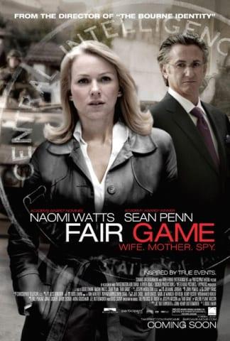 fair game 01