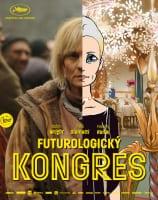 futurologicky_kongres_plakat