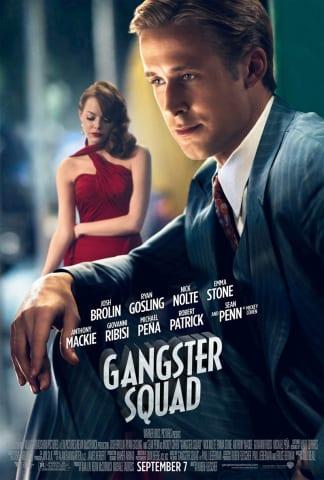 gangster_squad_poster_ryan