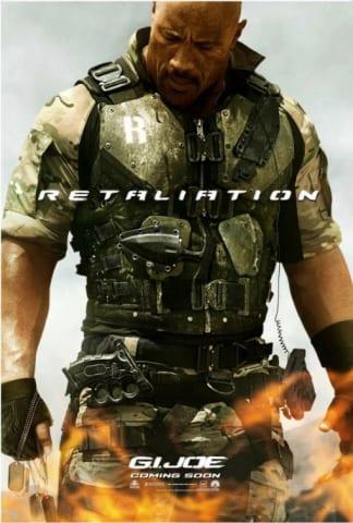 gi_joe_retaliation_dwayne