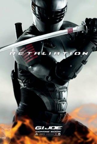 gi_joe_retaliation_ver4