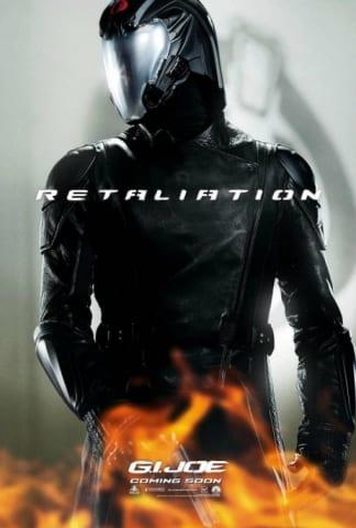 gi_joe_retaliation_ver7