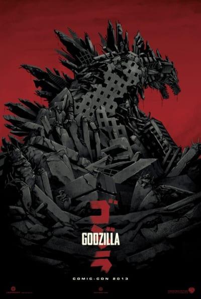 godzilla_2014_comic_con_poster