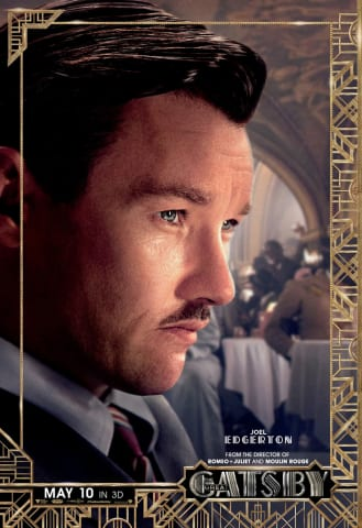 great_gatsby_poster_edgerton