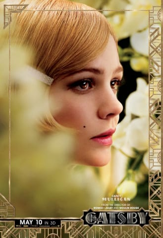great_gatsby_poster_mulligan