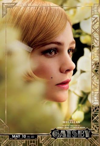 great_gatsby_poster_mulligan