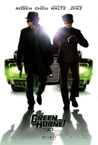 green_hornet_poster5