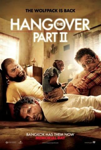 hangover_part_ii