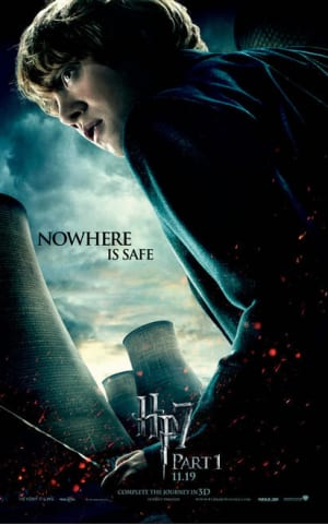 harry_potter_and_the_deathly_hallows_part_1_poster_rupert_grint_01