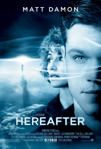 hereafter_poster_01